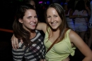 PAINT PARTY with DJ Dirty at Whisky River Tuesday - Photo #516870