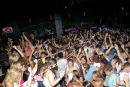 PAINT PARTY with DJ Dirty at Whisky River Tuesday - Photo #516871