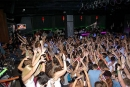 PAINT PARTY with DJ Dirty at Whisky River Tuesday - Photo #516874