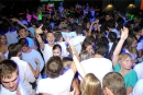 PAINT PARTY with DJ Dirty at Whisky River Tuesday - Photo #516887