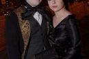 Grave Diggers Ball 2012 (album two) - Photo #552773