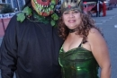 Grave Diggers Ball 2012 (album two) - Photo #552780