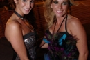 Grave Diggers Ball 2012 (album two) - Photo #552787