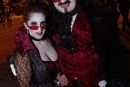 Grave Diggers Ball 2012 (album two) - Photo #552849