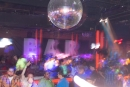 Bubble Party at BAR Charlotte - Photo #695570